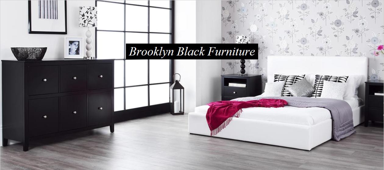 ebay bedroom furniture direct