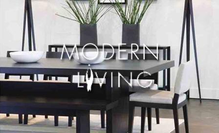 morden-living